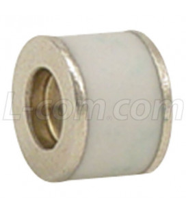 Replacement gas tube 90V