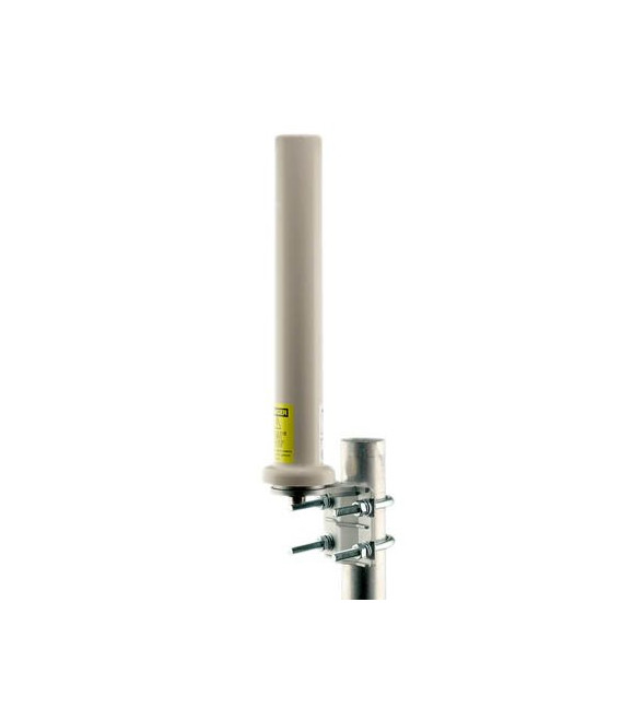 Antena Omni 10 dBi,4.9 -5.875 GHz - MARS