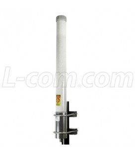 2.4/ 5.8 GHz 9 dBi Dual Band Omni Antenna