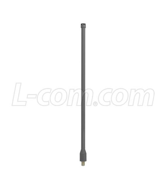 Omni Antena 12 dBi - 4.9-5.8 GHz, N hembra