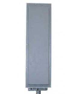 Antena de Panel Sectorial 19.5 dBi, 90ᄎ, 5.6 Ghz
