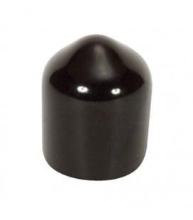 Dust Cap for Fiber FC Coupler Pkg/10