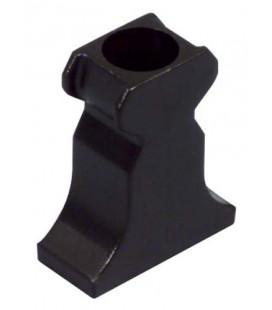 Dust Cap for Fiber SC Coupler Pkg/10