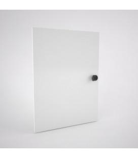 Puerta interior de polyester BRES-54
