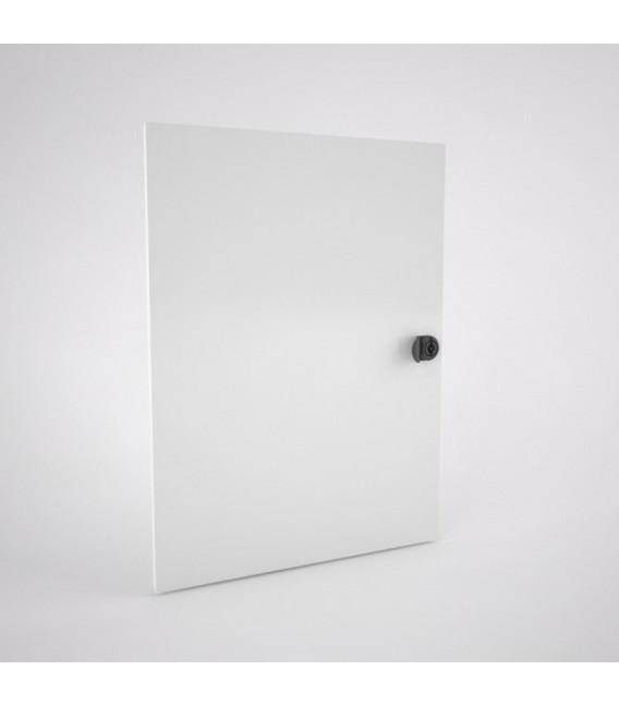 Puerta interior de polyester BRES-86
