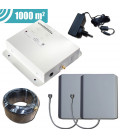 Kit Repetidor de señal GSM 900 Mhz para tu casa/oficina – StellaHome