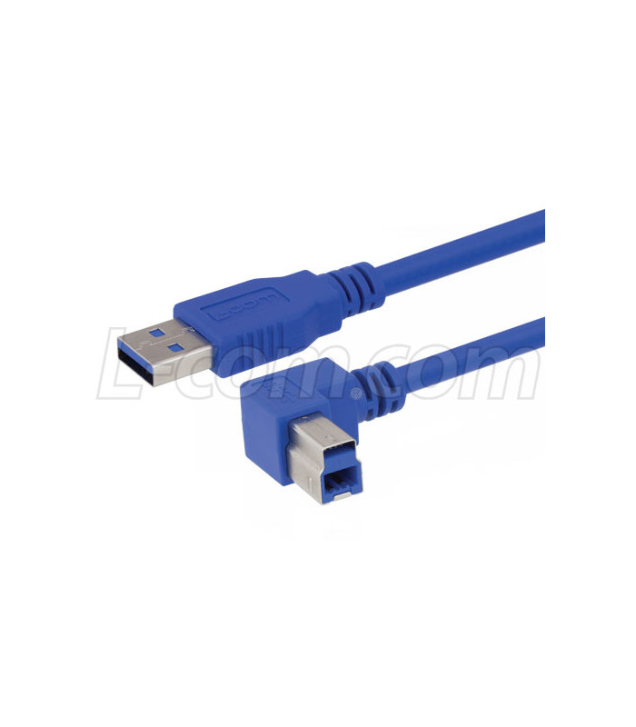 Ethernet Cables Networking Cables CAT.5E BLK UTP CBL 5M PLASTIC IP67