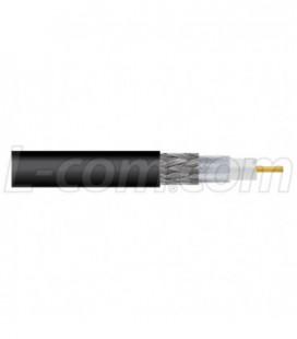 L-com CA-240 Coax Cable, By The Foot