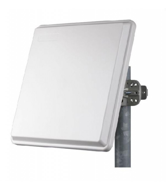 Panel Sectorial 5.6GHz Doble Polaridad 17dBi 60º