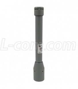 2.4 GHz 4 dBi Omnidirectional Antenna - N-Male Connector