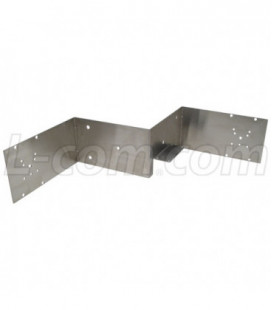 Universal Corner Mounting Bracket Only
