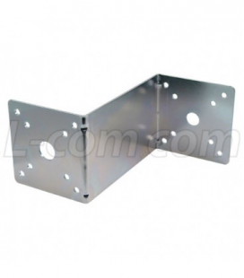 L-com Sector Panel Antenna Replacement Mounting Hardware