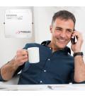 Kit Repetidor de señal 1800 Mhz GSM y 4G para tu casa/oficina – StellaHome