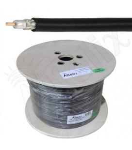 Cable L-COM CA-240, Bobina 152 mts.