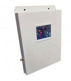 Repetidor StellaBoost-L4 | Repetidor de señal para GSM, 3G y 4G