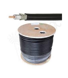 Altelix AX400 Low Loss Coaxial Cable, por metro