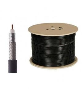 Cable de baja perdida PS-400 LSZH, por metro