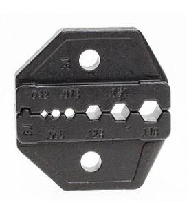 Muela HT-3J RG58/RG59/RG6/RG62/LMR100/LMR195/LMR240