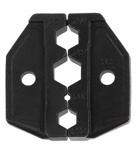 Replacement die RHT-3C RG58/RG59/RG62 /LMR195/LMR240