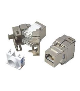 """Unidad ventilación 19""""- 2 ventiladores con Termostato Digital"""