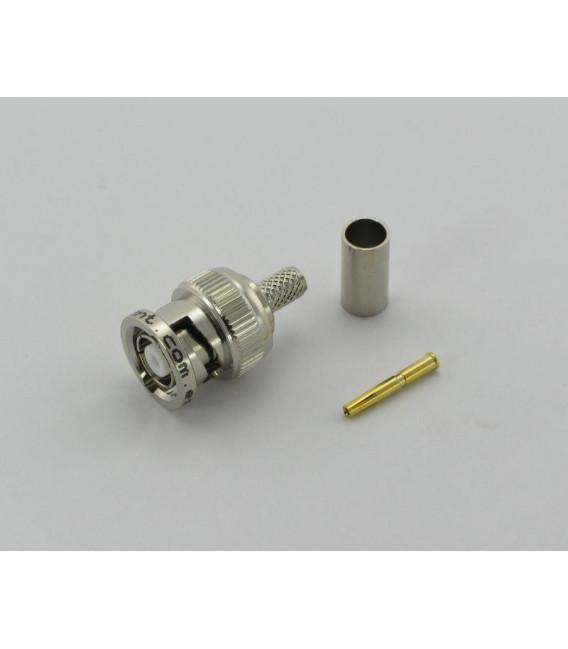 RPBNCP-195