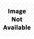 Cord Australia-S/C15 Black 2.5m / 8' 10a/250v H05RR-F3G1.0