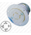 AC Flanged Outlet L18-20R