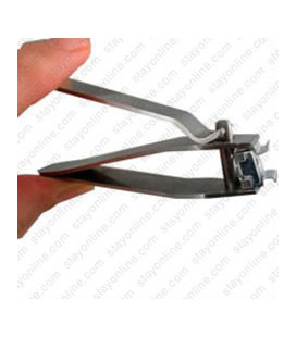 StayOnline CageTool Cage Nut Insertion/Extraction Tool