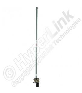 Antena Omni 10.5 dBi, N hembra