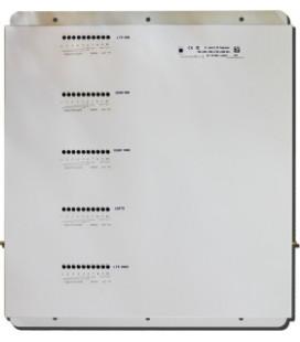 StellaHome de 5 bandas | 5 frecuencias amplifícadas 800,900,1800,2100,2600Mhz