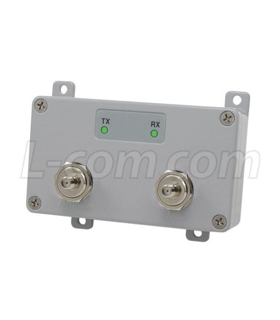 HA2401SFGI-100