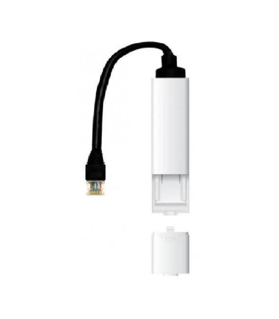 Instant 802.3af Adapter