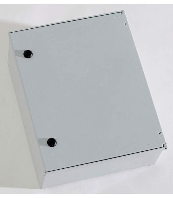 Armario Safybox BRES-44 400 x 400 x 200 mm.