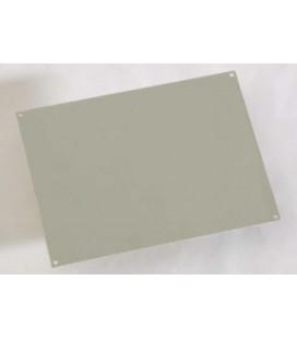 Placa base aislante para modelo BRES-44