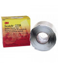 3M® Self-Healing Weatherproofing Tape Scotch 2228