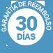 30days_es.png