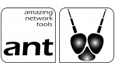 Amazing Network Tools